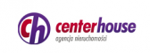 CENTERHOUSE - agencja nieruchomości