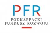PFR - Podkarpacki Fundusz Rozwoju