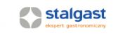 Stalgast - urządzenia gastronomiczne