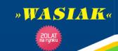 Wasiak - Schody Rzeszów